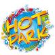 HotPark