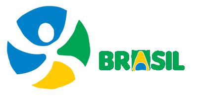Inserir o logotipo aqui