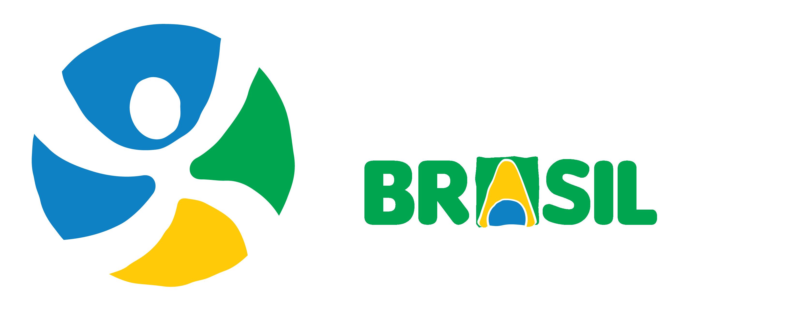 URE BRASIL